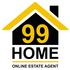99Home Ltd logo