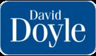 David Doyle Estate Agents
