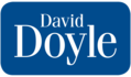 David Doyle Estate Agents, HP1