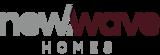 New Wave Homes Logo
