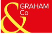 Graham & Co, SP10