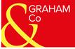 Graham & Co logo