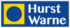 Marketed by Hurst Warne & Partners