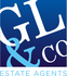 GL & Co logo