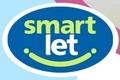 Smart Let