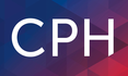 Logo of CPH Property Services