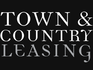 Town & Country Leasing, AB10