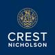 Crest Nicholson - Totteridge Place Logo