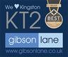 Gibson Lane