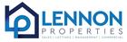 Lennon Properties, NE24