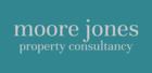 Moore Jones Property Consultancy, WS15