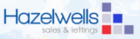 Hazelwells