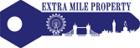Extra Mile Property logo