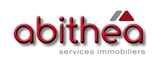 ABITHEA COTE-BLEUE
