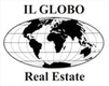 IL GLOBO Real Estate