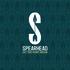 Spearhead, BN2