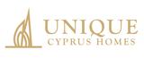 A ARISTODEMOU UNIQUE CYPRUS HOMES LTD.