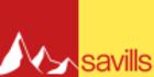Morzine Immobilier logo