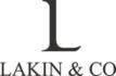 Lakin & Co Ickenham, UB10