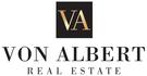 Von Albert Real Estate logo