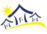 Selsey Properties Lettings logo
