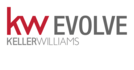 Keller Williams Evolve