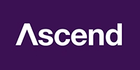 Logo of Ascend