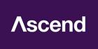 Ascend, L1