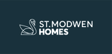 St Modwen - Bennett's Fields Logo