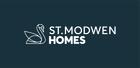 St Modwen - Branston Leas logo