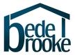 BedeBrooke Lettings Ltd
