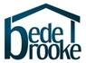 BedeBrooke, SR2