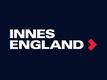 Innes England