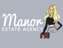 Manor Estate Agents, G71
