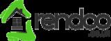 Rendoo Logo