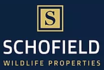 Schofield Wildlife Properties logo