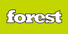 Forest Estate Agents logo