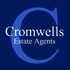 Cromwells Estate Agents Ltd, SM3