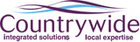 Countrywide Estate Management logo