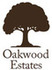 Oakwood Estates, UB7