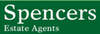 Spencer & Co logo