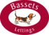 Marketed by Bassets