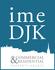 IME DJK Group Residential logo