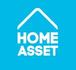 Home Asset logo