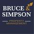 Bruce & Simpson Property Management, S6