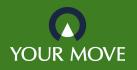 Your Move - Goole logo