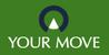 Your Move - Sittingbourne