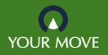 Your Move - Tunstall Logo