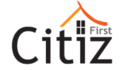 First Citiz logo