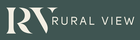 Logo of Rural View Residential Sales and Lettings